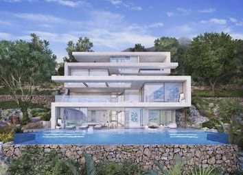 Thumbnail 4 bed villa for sale in Málaga, Istán, Spain