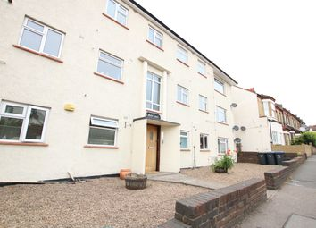 Thumbnail 3 bed flat for sale in Homesdale Road, Bromley