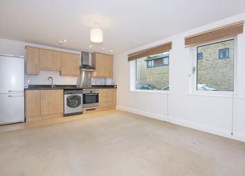 Thumbnail 1 bed flat to rent in Coach House Mews, Bicester