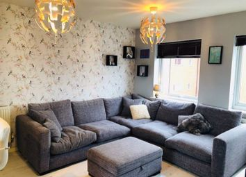 1 bed flat for sale in Drake Way, Reading RG2