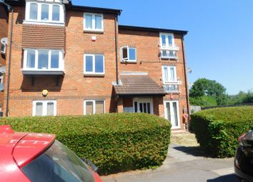 Thumbnail 1 bed flat for sale in Rabournmead Drive, Northolt