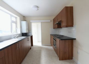 Thumbnail 4 bed terraced house to rent in Hawthorn Road, London