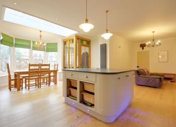 5 bed semi-detached house for sale in Park Lane, Barnstaple EX32