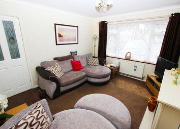 3 bed semi-detached house for sale in Greenbanks, Dartford, Kent DA1