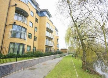 Thumbnail 2 bedroom flat to rent in Eboracum Way, York