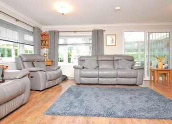 Thumbnail 2 bed detached bungalow for sale in Swiss Farm, Marlow Road, Henley-On-Thames