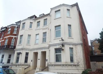 Thumbnail 1 bed flat for sale in 66-68 St. Michaels Road, Bournemouth, Dorset