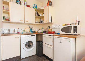 Thumbnail 2 bed flat to rent in Buccleuch Street, Edinburgh