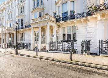 Thumbnail 2 bed flat for sale in Palmeira Square, Hove