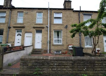Thumbnail 3 bed terraced house for sale in Bulay Road, Thornton Lodge, Huddersfield