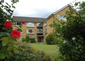 Thumbnail 2 bed property to rent in Broad Lane, Hampton