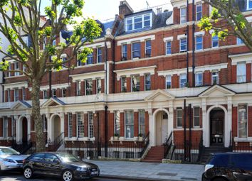 Thumbnail 2 bed flat for sale in Sutherland Avenue, Maida Vale, London