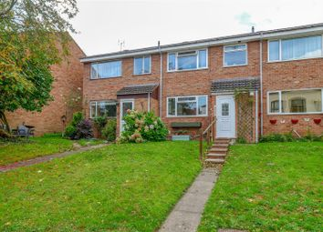 Thumbnail 3 bed terraced house for sale in Redditch Road, Studley