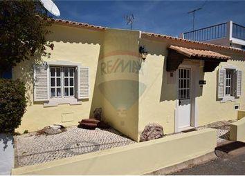 Thumbnail 3 bed cottage for sale in Silves (Parish), Silves, Central Algarve, Portugal