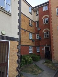 Thumbnail 2 bed triplex to rent in Blessing Way, Barking