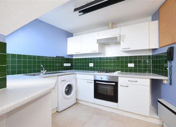 Thumbnail 2 bedroom flat for sale in Jengers Mead, Billingshurst, West Sussex