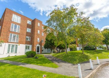 Thumbnail 2 bed flat for sale in Freshwood Way, South Wallington