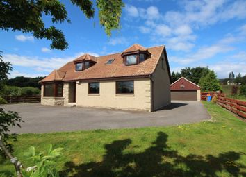 5 bed detached house for sale in Fairview, Dyke, Forres IV36