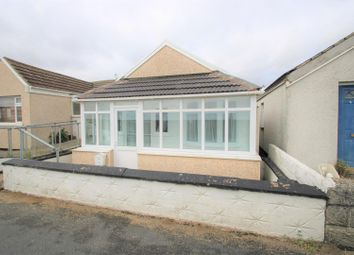 Thumbnail 3 bed detached bungalow to rent in Brooklands, Jaywick, Clacton-On-Sea