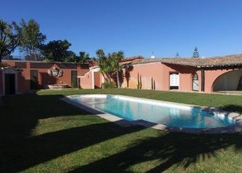 Thumbnail 5 bed villa for sale in Cascais, Lisbon, Portugal