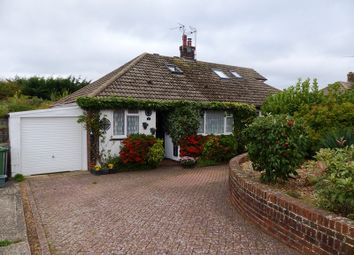 Thumbnail 3 bedroom bungalow for sale in Denham Drive, Basingstoke