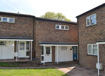 Thumbnail 2 bed flat to rent in Wyndham Road, Silverton, Exeter, Devon