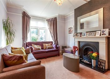 Thumbnail 4 bed property for sale in Kingsdown Avenue, London
