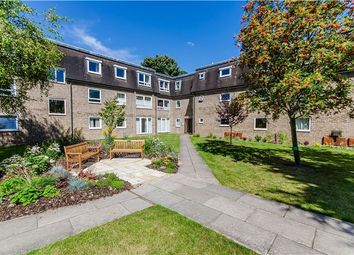 Thumbnail 2 bedroom flat for sale in Ventress Farm Court, Cherry Hinton, Cambridge