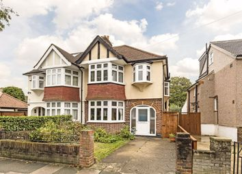 3 bed property for sale in Twining Avenue, Twickenham TW2