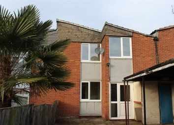 Thumbnail 3 bedroom terraced house for sale in Meden Bank, Stanton Hill, Sutton-In-Ashfield