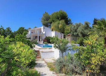 Thumbnail 1 bed country house for sale in Cartama, Cártama, Málaga, Andalusia, Spain