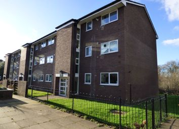 Thumbnail 1 bed flat for sale in Reeman Court, Wilmslow