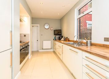 3 bed semi-detached house for sale in Wigan Road, Ashton-In-Makerfield, Wigan, Greater Manchester WN4