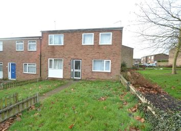 Thumbnail 6 bed end terrace house to rent in Thorpe Walk, Colchester, Essex