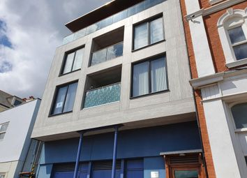 2 bed flat for sale in George Street, Teignmouth TQ14