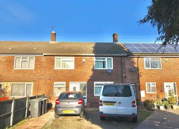 3 bed property for sale in Valley Road, Chilwell, Nottingham NG9