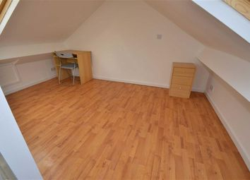 Thumbnail 2 bedroom terraced house for sale in Briggs Avenue, Castleford, West Yorkshire