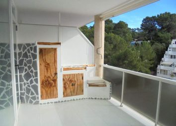 Thumbnail 2 bed apartment for sale in 07810 San Juan Bautista, Illes Balears, Spain