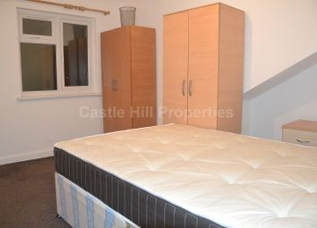 Thumbnail 1 bed flat to rent in Vicarage Farm Road, Heston, Hounslow.