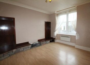1 bed flat to rent in Victoria Road, Torry, Aberdeen AB11