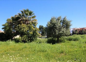Thumbnail Property for sale in Urb. Valle Del Sol, 29670 Marbella, Málaga, Spain