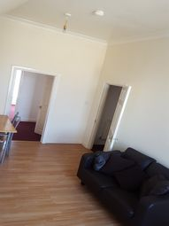 Thumbnail 2 bed flat to rent in Telegraph Mews, Goodamyes