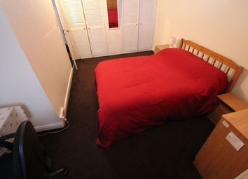Thumbnail Room to rent in Penrhyn Road, Sheffield