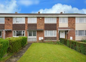 Thumbnail 3 bedroom property for sale in 45 Dovecote, Yate, Bristol