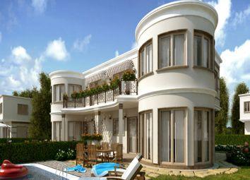 Thumbnail Semi-detached house for sale in Bourgas City, Sarafovo, Burgas, Bulgaria
