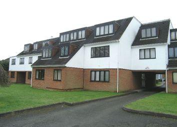 Thumbnail Studio to rent in Potters Road, New Barnet, Barnet