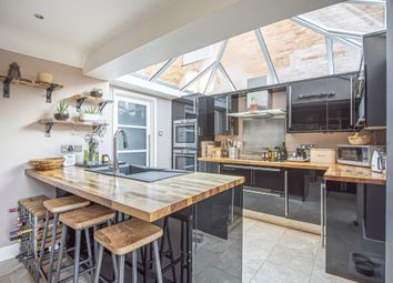 3 bed detached house for sale in Wantage, Oxfordshire OX12