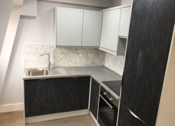 Thumbnail 2 bed flat to rent in Barnabas Street, London, Tooting