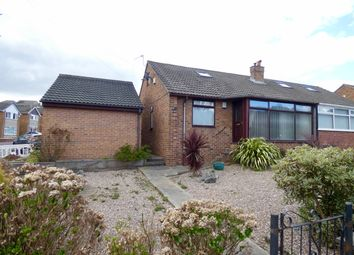 3 bed semi-detached house for sale in Carlinghow Lane, Batley WF17