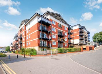 Thumbnail 1 bed flat for sale in Penn Place, Northway, Rickmansworth